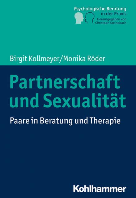 Bildrechte: Kohlhammer