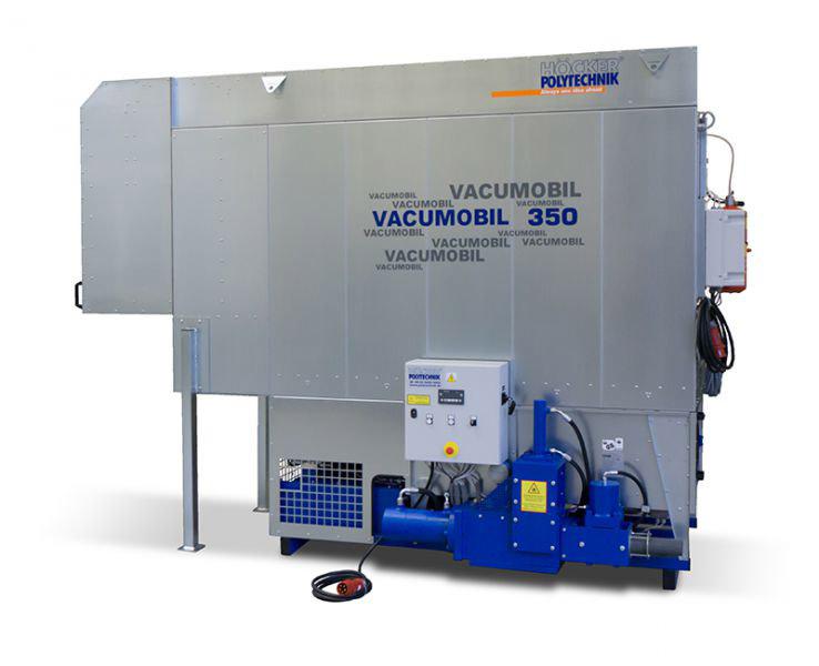 Vacumobil 350