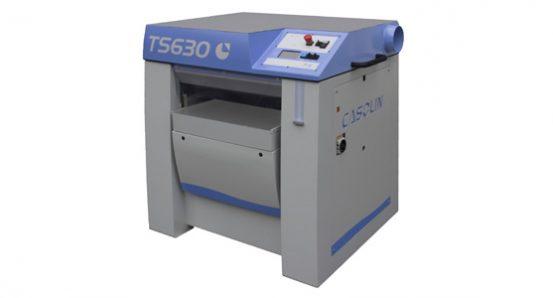 TS 630
