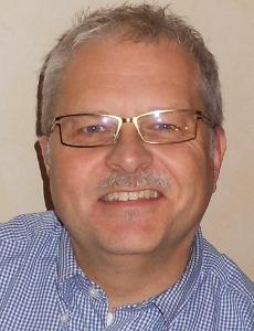 Christoph Lauer