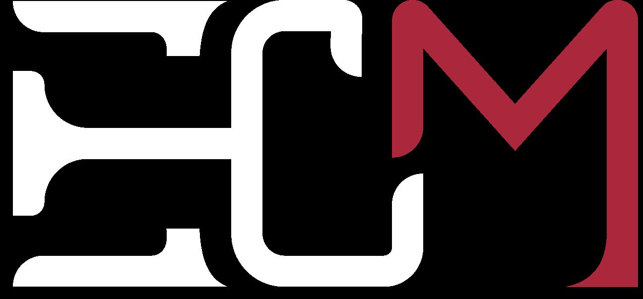 BTS AG - Ecole de l'alternance à la Réunion