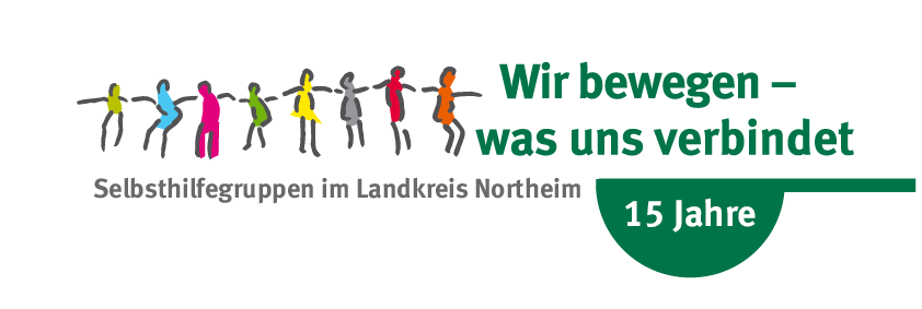 Caritas Northeim