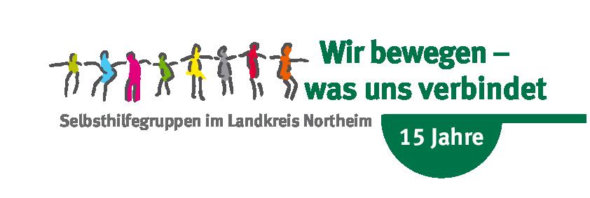 Caritas Northeim