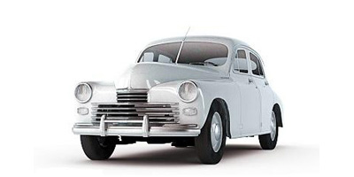 Ersatzteile GAZ M20 Pobeda. Spare parts GAS M20. Запчасти ГАЗ М20 Победа.