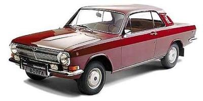 Ersatzteile GAZ 24 Wolga. Spare parts GAS 24 Volga. Запчасти ГАЗ 24 Волга.