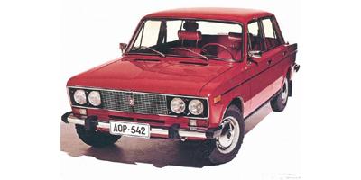 Ersatzteile VAZ 2103, 2106 Zhiguli. Spare parts VAZ 2103, 2106 LADA.  Запчасти  ВАЗ 2103, 2106 Жигули Лада.
