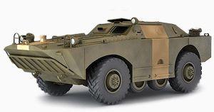 БРДМ-1 БРДМ-2 БТР-60 SPW-40P2  BRDM-1 BRDM-2 BTR-60 BRDM1 BRDM2 BTR60