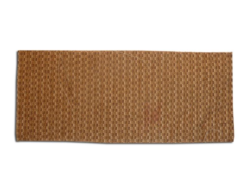 Lautsprecherstoff Bespannstoff Boxenstoff Radio GAZ 21 Wolga. Speaker Cloth GAS M21 Volga. Ткань (материал) для колонок акустическая ткань ГАЗ М21 Волга.