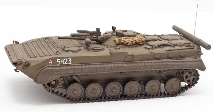 BMP-1 BMP-2 БМП 1 БМП 2