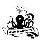 Logo der Marke Bunte Bordschätze