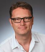 Holger Hoppe