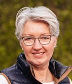 Ulrike Sätteli