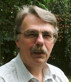 Stephan Vienenkötter
