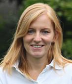 Dr. med. Marion Wiefel