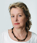 Dr. med Birgit Sommer