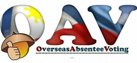 Overseas Voter Registration on Saturday, 09 October 2021 at the Philippine Consulate General