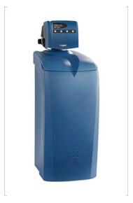 Wasserenthärter AQA Casa 5, 10-20 von Christ Aqua AG