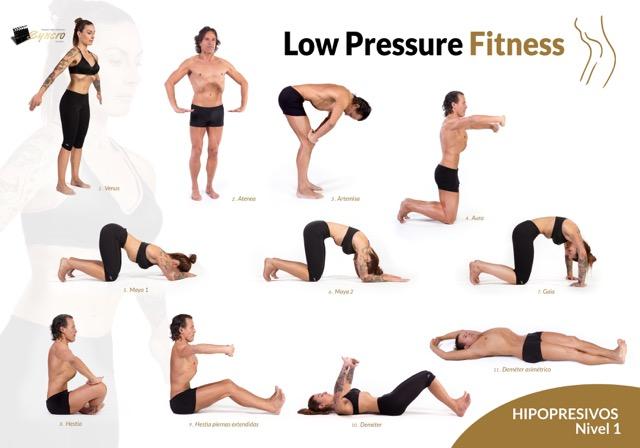 ejercicios para fortalecer abdominales hernia discal