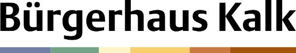 Logo Bürgerhaus Kalk