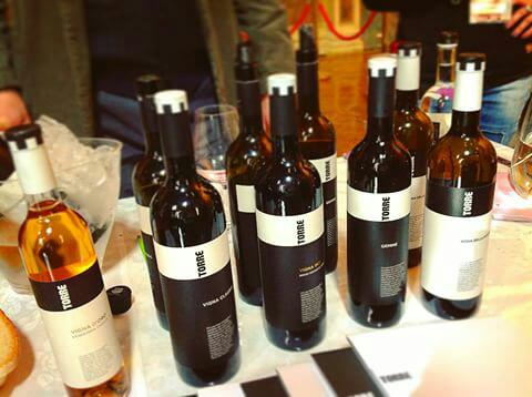 Wine&Siena Toscana Etesiaca itinerari di vino blog
