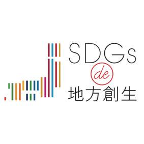 第7回「SDGsで地方創生」ゲーム会(名古屋会場)5月8日