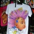 Chatuchak Pictures - click here -
