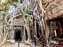 Angkor Gallery