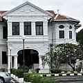 Phuket Gallery