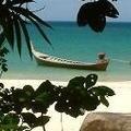 Phang Nga Destrict - click here -