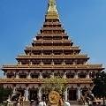 Khon Kaen Gallery - click to open -