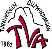 TVA Turntag Jugend 2021