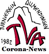 Corona-News 18.01.2021