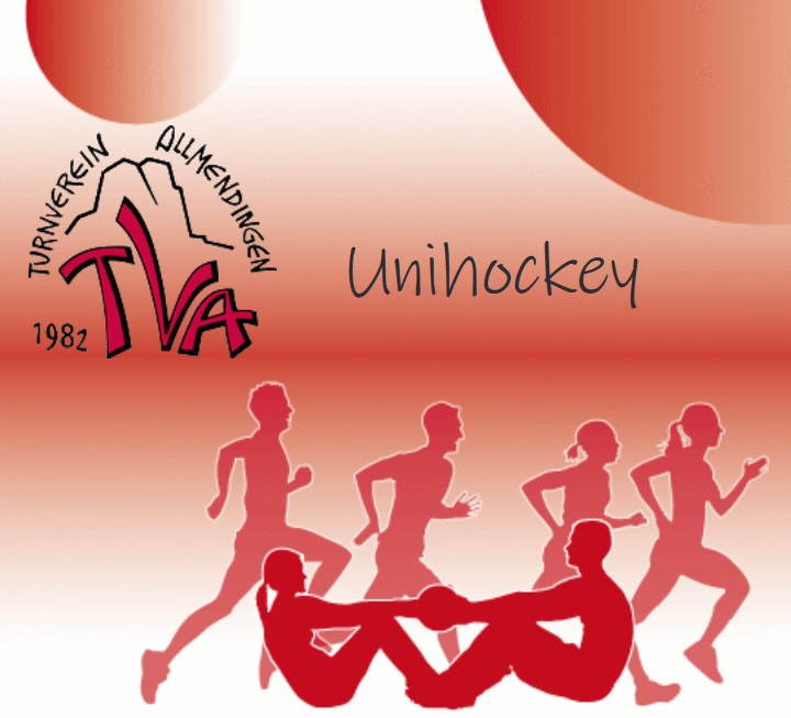 Abbruch der Unihockey-Saison