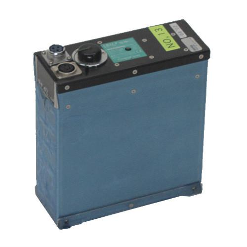 ニッケル水素24Vバッテリー