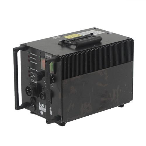 1.2kw/AC-DC バラスト