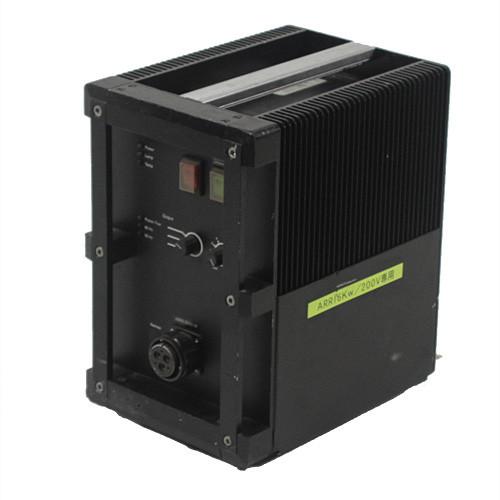 6kw/200V 専用バラスト