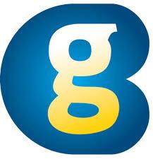 Geekbuying fête son 9e anniversaire du 09 au 26 juin et fait le plein de promos