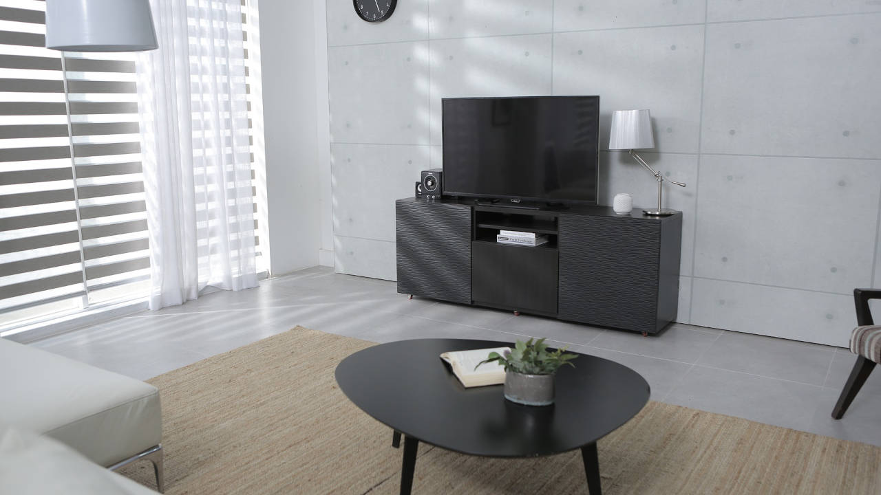 LCD, OLED, 4K, 8K, Gaming ... comment choisir sa TV ?