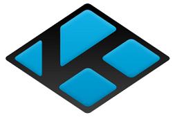 Créer des listes de lecture intelligentes sur Kodi / Les afficher sur l'interface d'Android TV