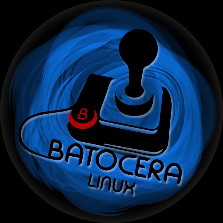 Batocera Linux un fork de l'OS Recalbox pour les amateurs de Retro Gaming