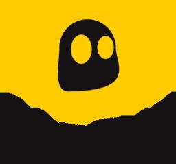 CyberGhost VPN : Test en 2021 d'un des services VPN les plus populaires