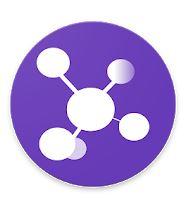 EasyJoin : partager des fichiers, les presse-papiers, les messages, notifications ... entre plusieurs appareils sans fil et bien plus ...
