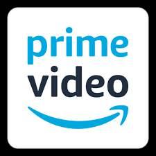 Tutoriel: Installer l'addon Amazon Prime Video sur Kodi pour regarder films et séries