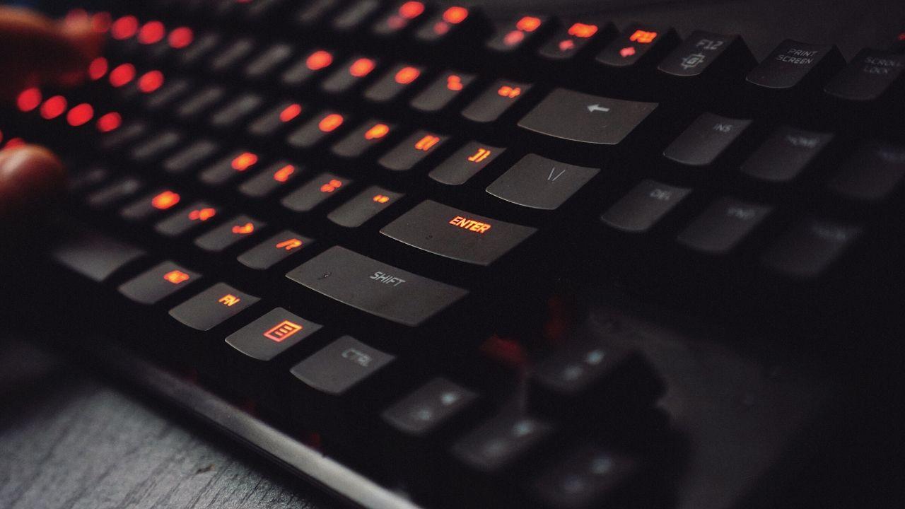 Jouer aux jeux vidéo rétro gratuitement depuis son navigateur Web
