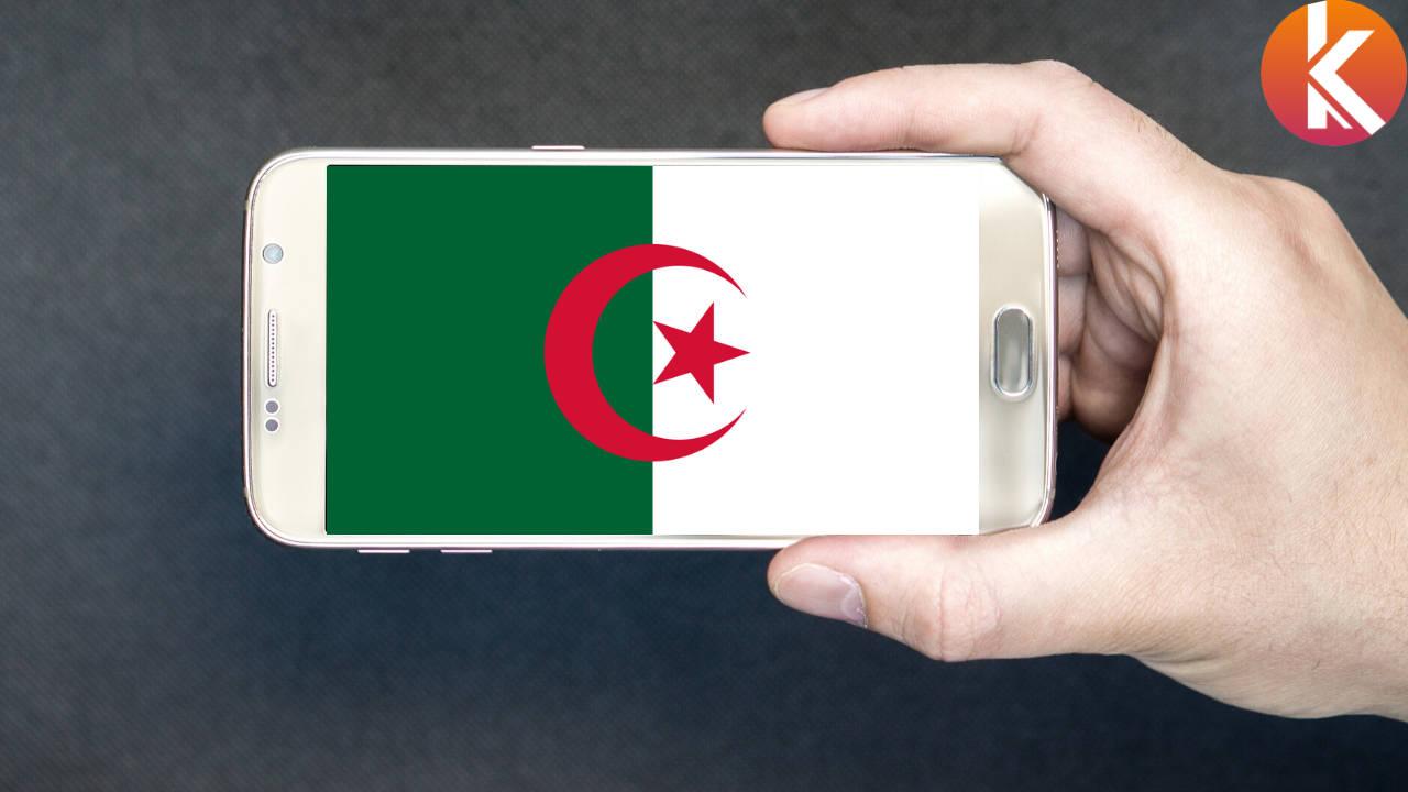 Regarder et écouter les chaînes TV et radios Algériennes sur Android