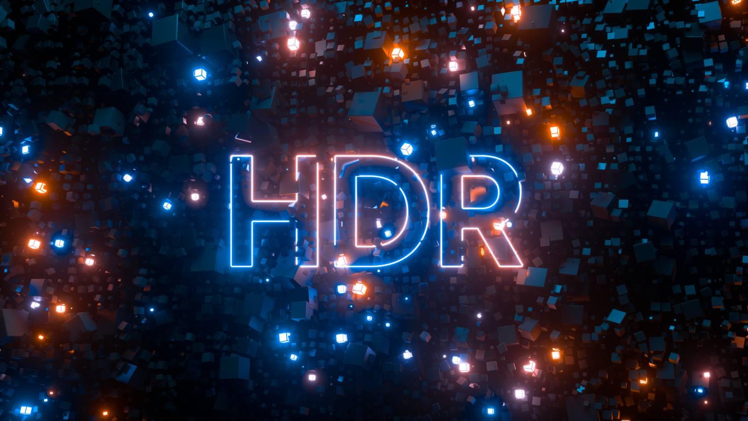 Technologie HDR : tout ce qu'il faut savoir sur les différents formats (HDR10, HDR10+, Dolby Vision, etc.)