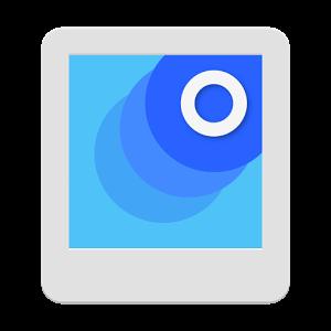 Scanner et numériser ses vielles photos avec l'application Photoscan sur smartphone android et ios (enlève les reflets)
