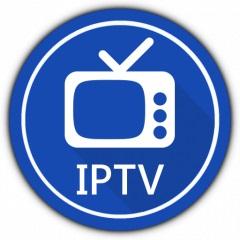 IPTV :  pourquoi ça ne marche plus !