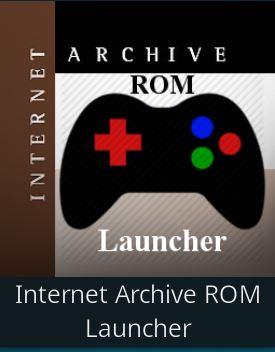Jouer aux jeux vidéo sur Kodi 18 avec RetroPlayer