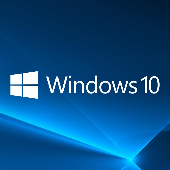 Comment acheter Windows 10 Pro et Famille pas cher & presque gratuit